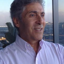 Abbas Rostami