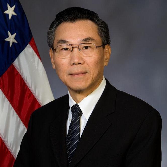 James Meng