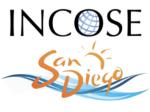 INCOSE – SAN DIEGO
