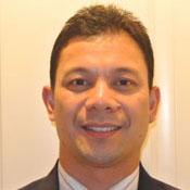 Burt Laguitan