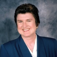 Dr. Julia Taylor